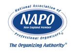 NAPO - Banner