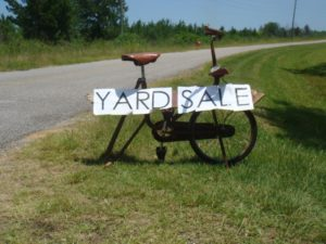 yard_sale__5
