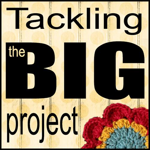bigproject_500