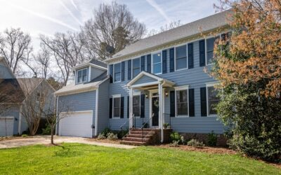 Cleaning, Landscaping, and More: Tips and Resources for Preparing Your Home to Sell