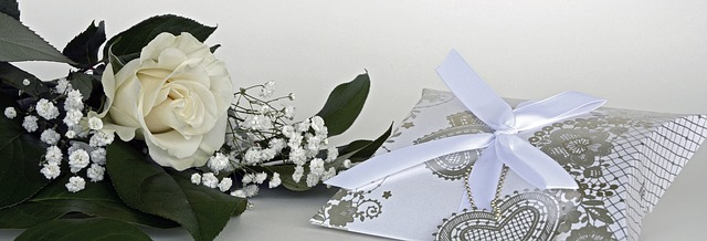 Cleaning, Organizing, and Preparing Your Home for Your Wedding Day